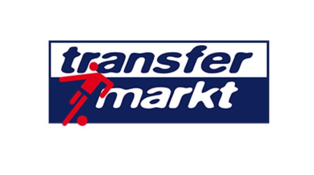 https://www.transfermarkt.de/